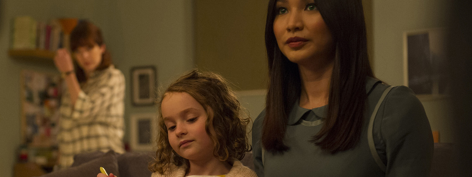 humans-episode-101-anita-chan-laura-parkinson-sophie-davies-800×600