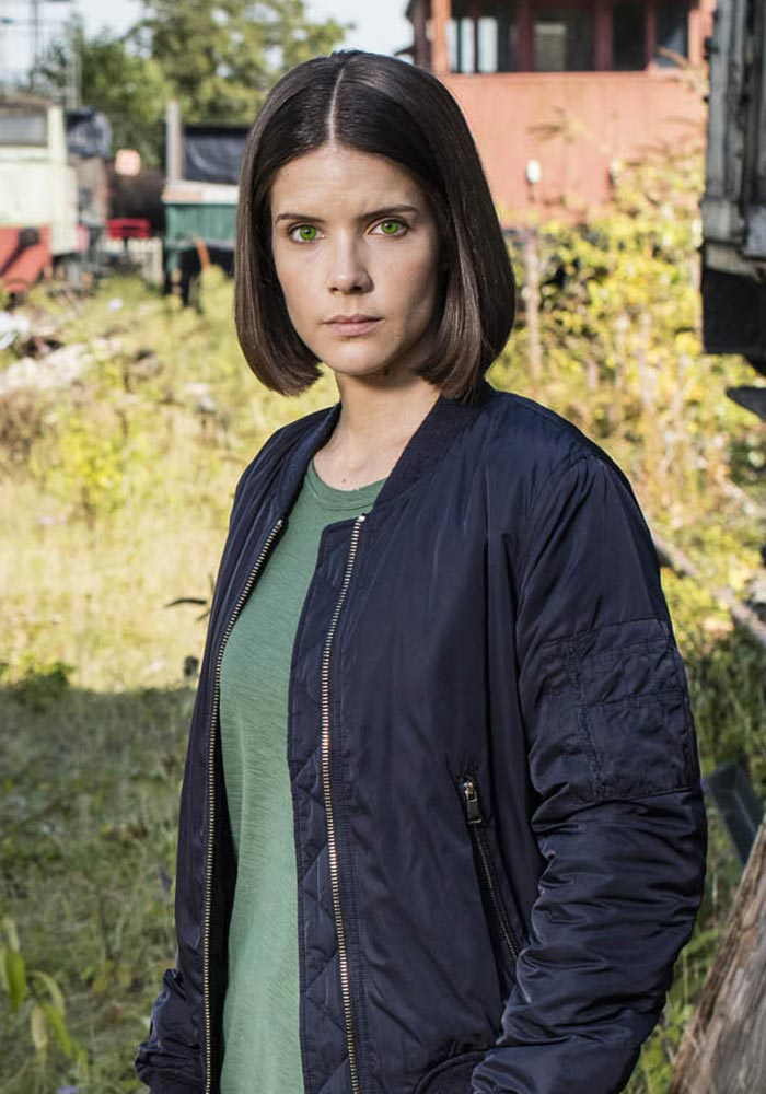 humans-season-2-hester-cassidy-800×600