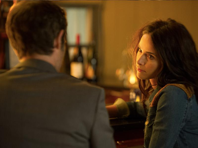 rectify-season-3-amantha-spencer-800×600