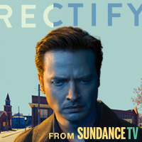 rectify-season-3-key-art-200-200-nav-poster