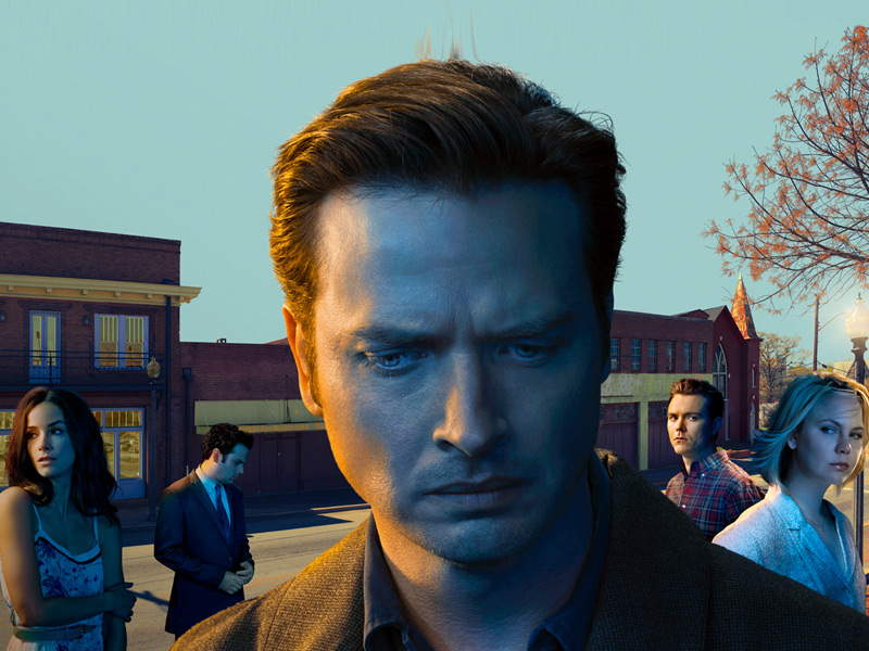 rectify-season-3-key-art-800×600