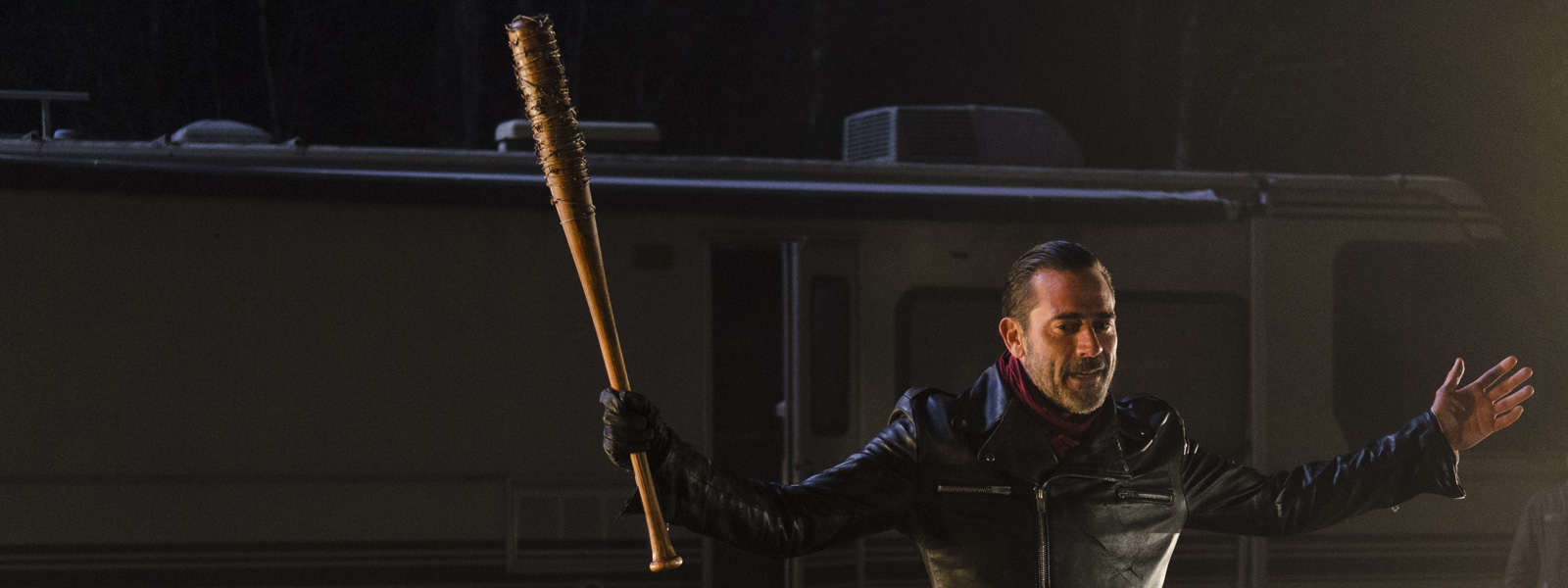the-walking-dead-episode-616-negan-dean-morgan-800×600