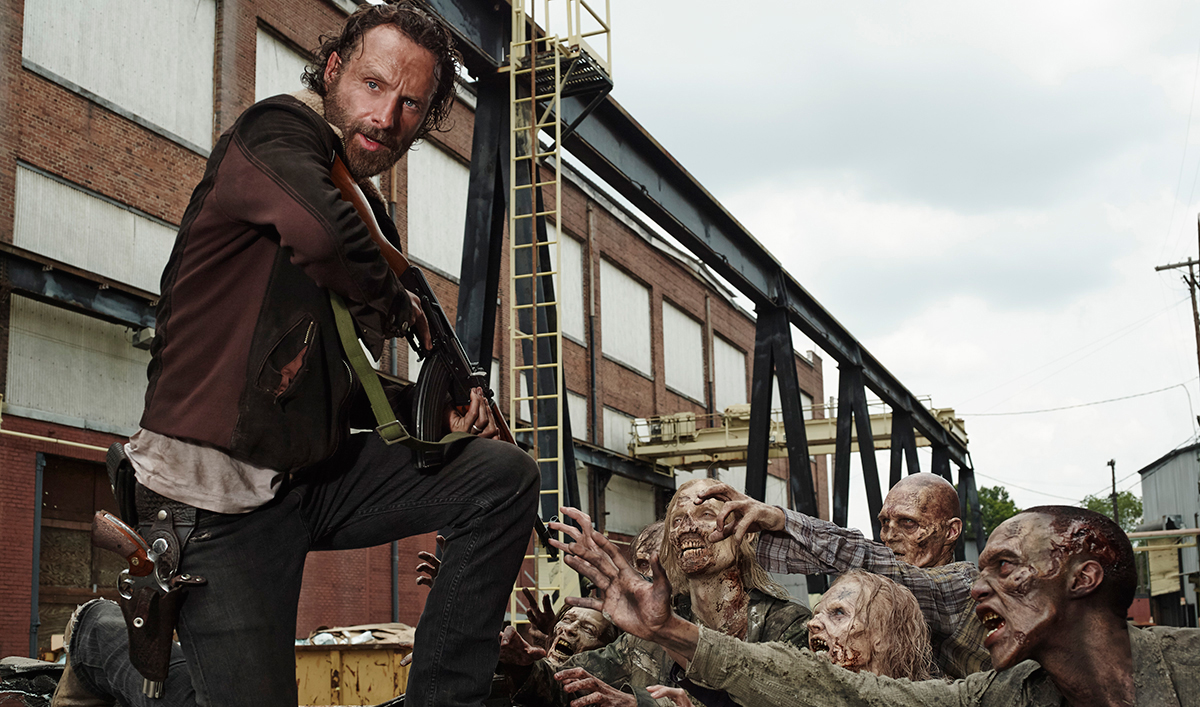 the-walking-dead-press-post-6-11-15-1200