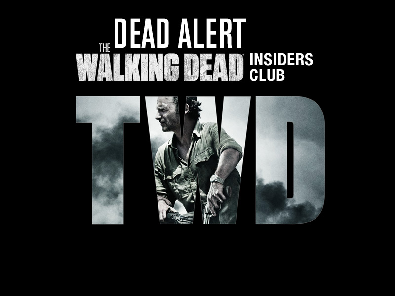 the-walking-dead-season-6-Dead-Alert-Insiders-Club-800x600