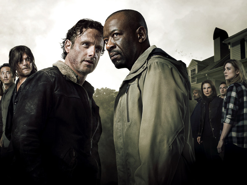 the-walking-dead-season-6-cci-key-art-1200x-707-1