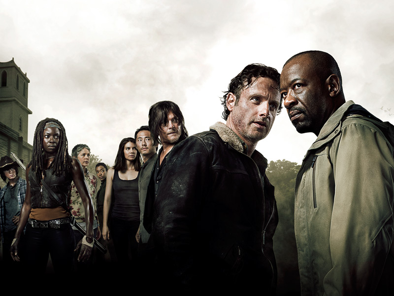 the-walking-dead-season-6-cci-key-art-800×600-v2