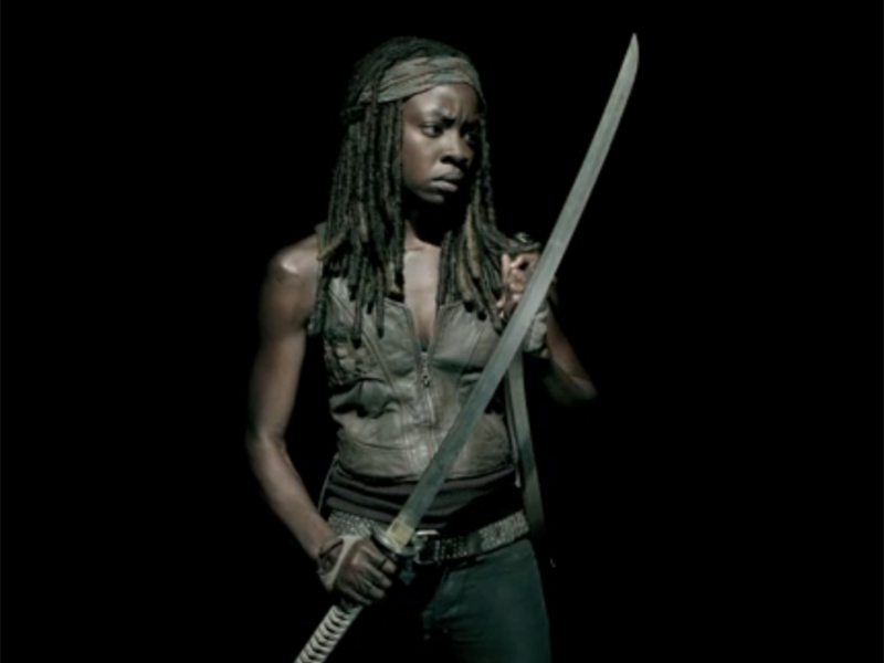 the-walking-dead-season-6-trailer-michonne-gurira-800x600