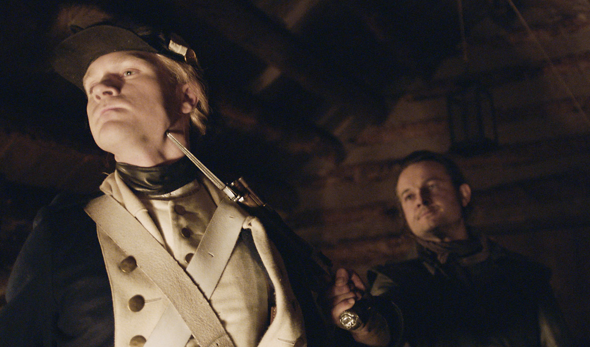 turn-washingtons-spies-episode-210-spycraft-caleb-henshall-1200x707