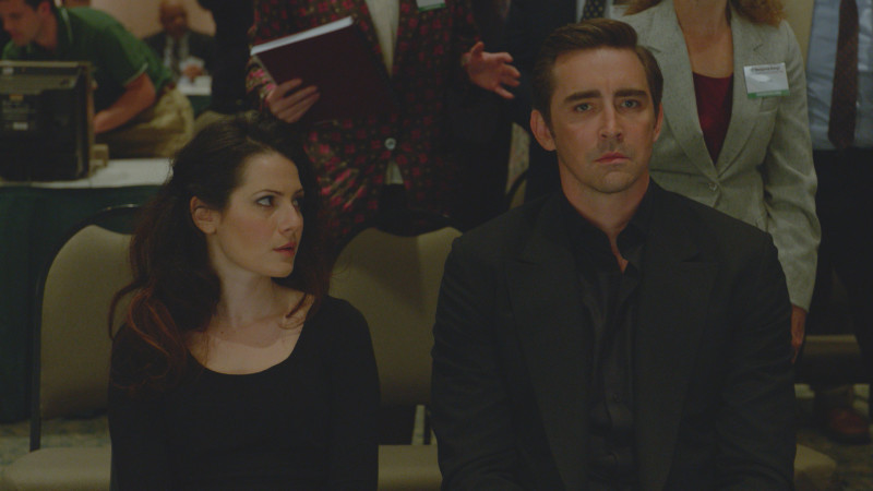 Inside Episode 209: Halt and Catch Fire: Kali