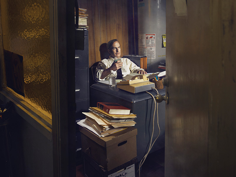 better-call-saul-season-1-letters-from-saul-800×600
