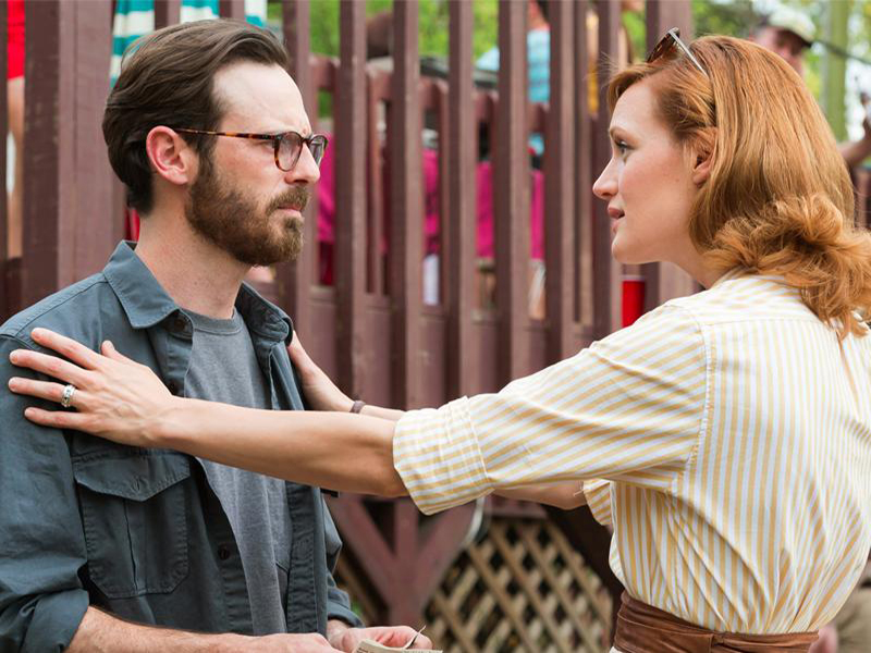halt-and-catch-fire-episode-208-gordon-mcnairy-donna-bishe-photos-2-800×600