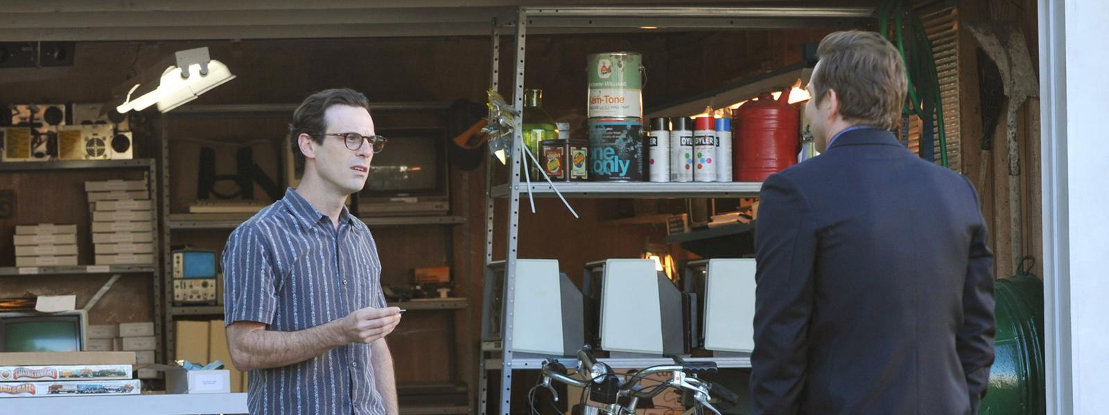 halt-and-catch-fire-episode-210-post-gordon-mcnairy-joe-pace-800×600