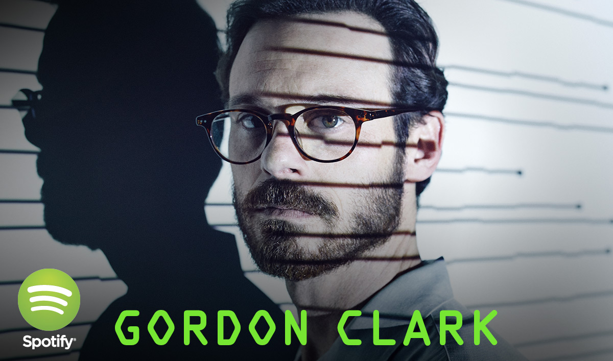 halt-and-catch-fire-season-2-spotify-gordon-clark-1200x707