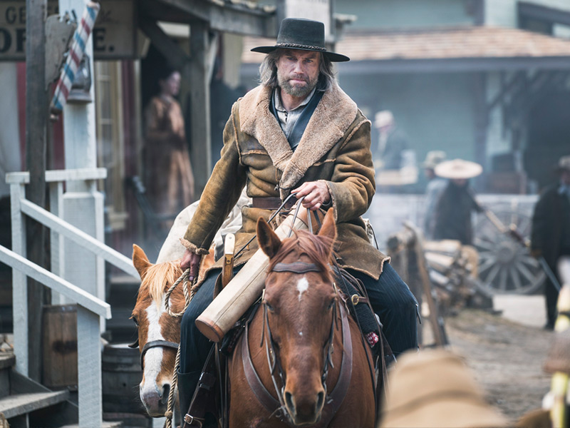 hell-on wheels-episode-501-pre-cullen-mount-800×600
