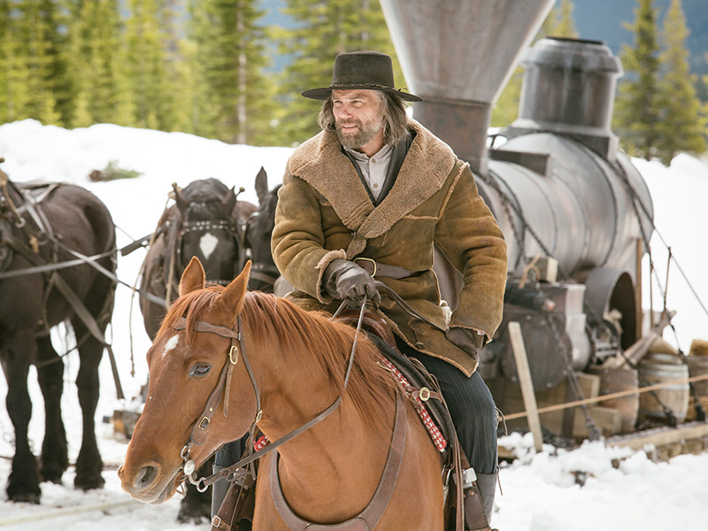 hell-on-wheels-season-5-first-look-photos-cullen-mount-800x600