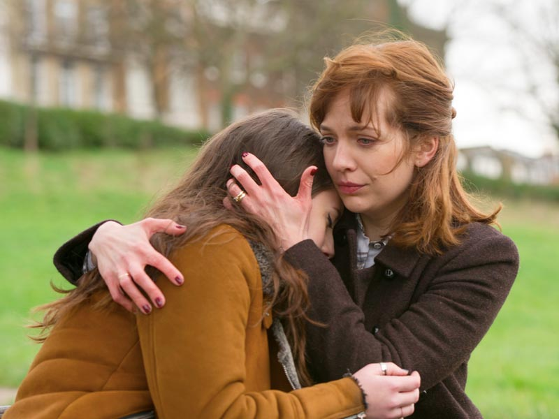 humans-episode-106-mattie-carless-katherine-parkinson-800×600