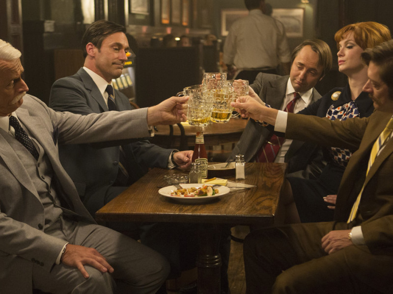 mad-men-emmy-nomination-1200