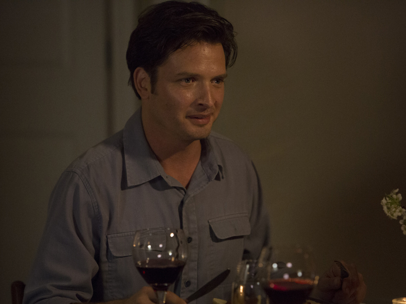 rectify-episode-301-daniel-young-800×600-v3