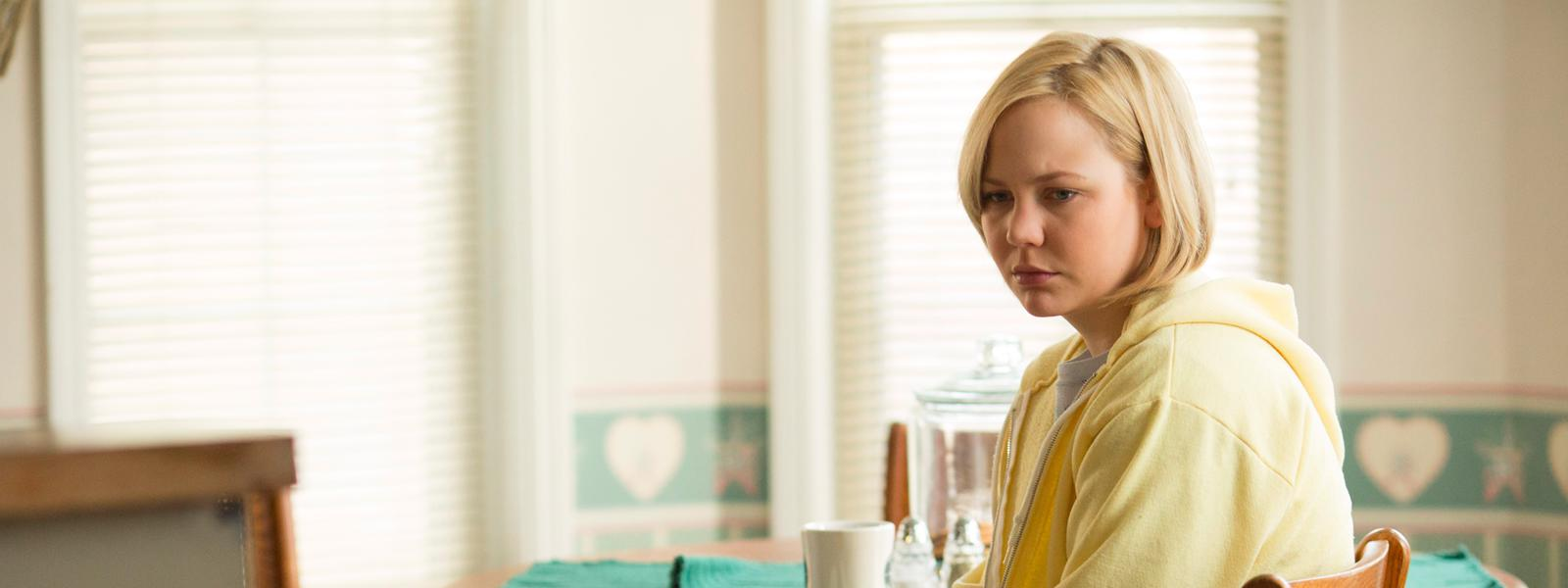 rectify-episode-301-hero-800×600