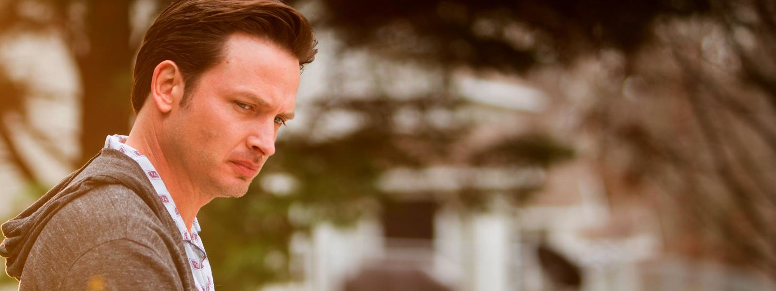 rectify-episode-302-hero-800×600