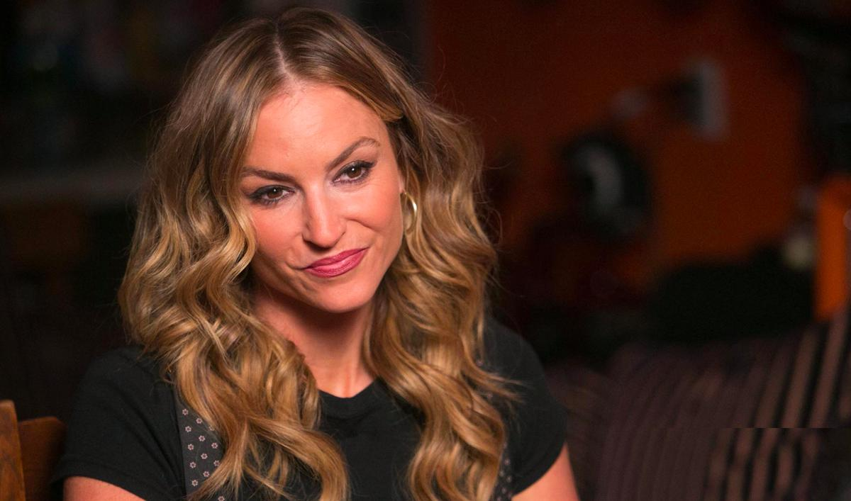 <em>The Making of the Mob: New York</em> Q&#038;A &#8211; Drea de Matteo