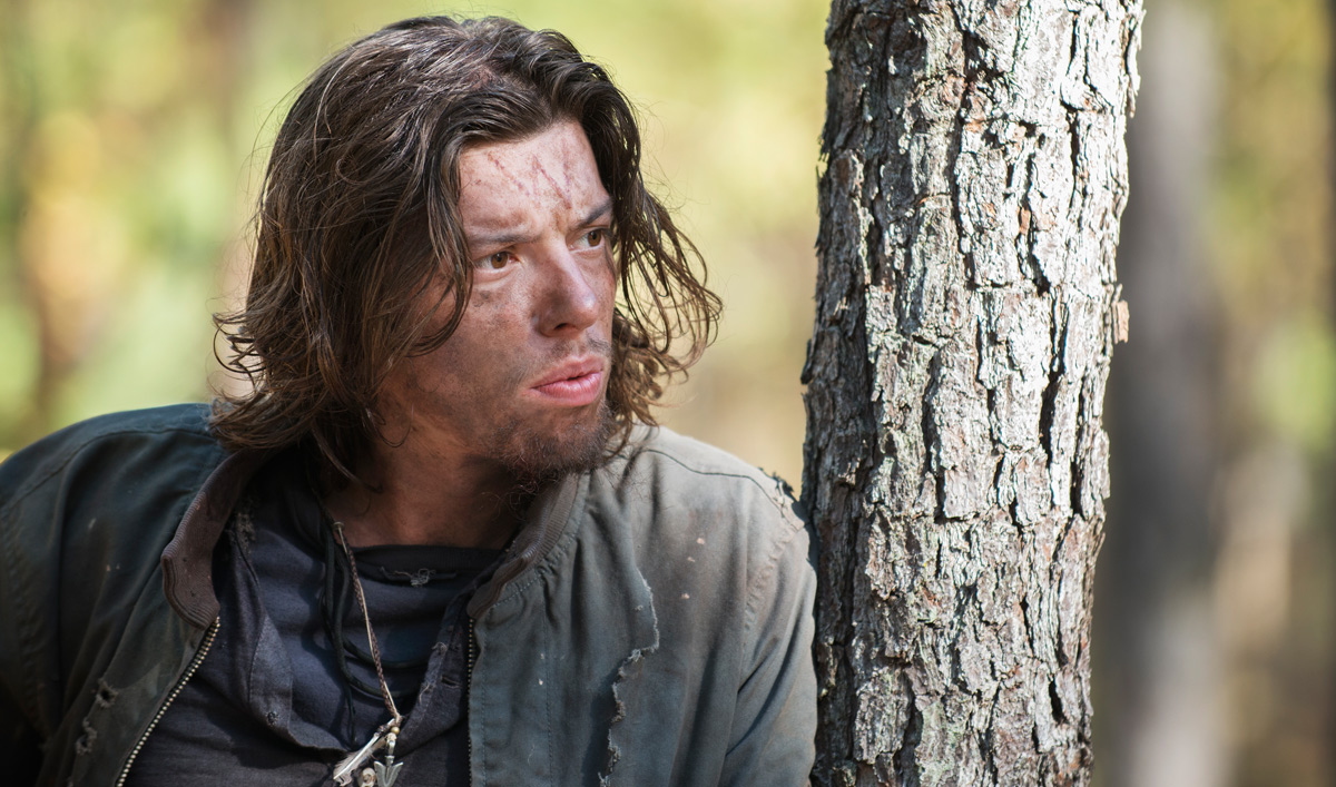 the-walking-dead-episode-516-wolves-1200