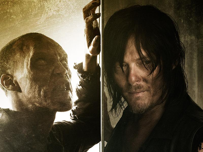 the-walking-dead-season-6-walkers-daryl-reedus-800x600-v1