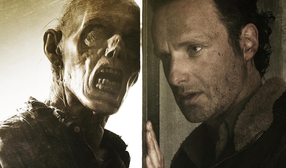 the-walking-dead-season-6-walkers-rick-lincoln-1200x707