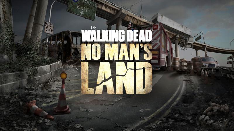 AMC_TWD_NoMansLand_Teaser1