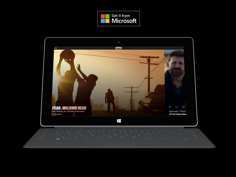 AMC_mobile_windows