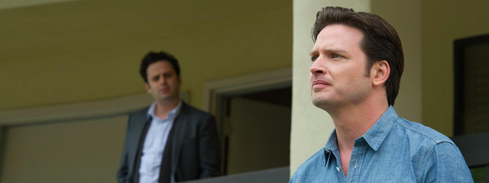 Rectify-306-800×600
