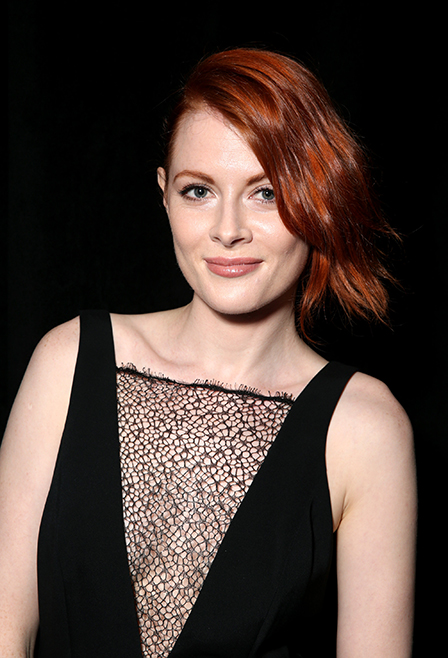 emily beecham into the badlandsemily beecham gif, emily beecham actress, emily beecham martial arts, emily beecham fansite, emily beecham imdb, emily beecham instagram, emily beecham into the badlands, emily beecham twitter, emily beecham tumblr, emily beecham measurements, emily beecham 28 weeks later, emily beecham mr skin