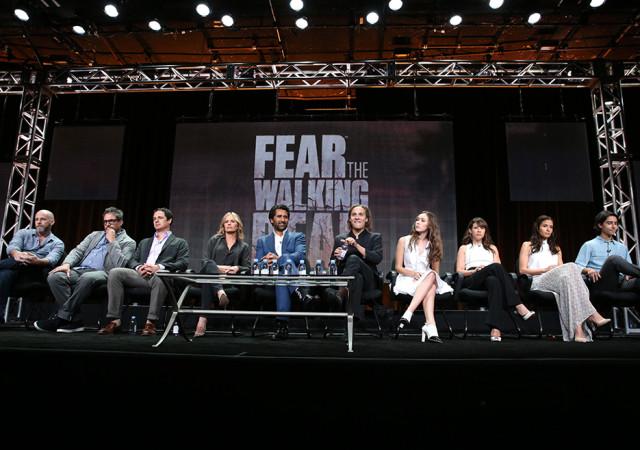 fear-the-walking-dead-tca-gallery-cast-935