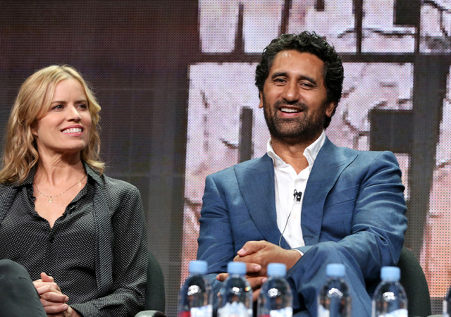 fear-the-walking-dead-tca-gallery-kim-dickens-cliff-curtis-935