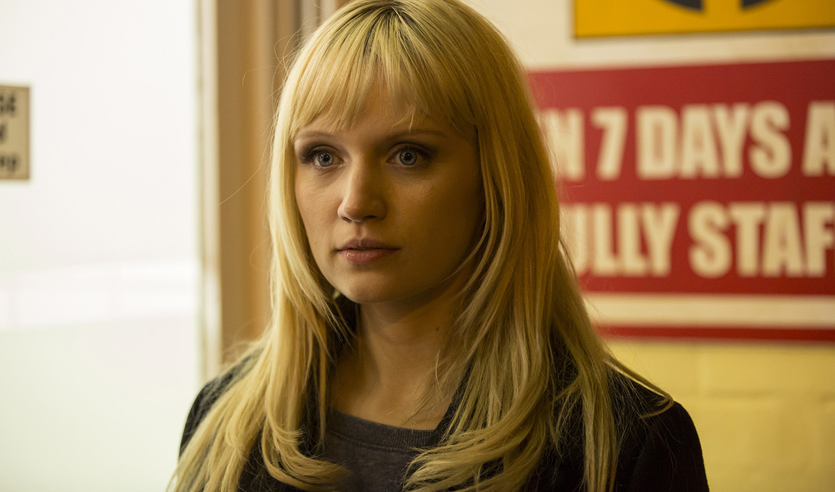 humans-episode-104-niska-berrington-nail-1200x707