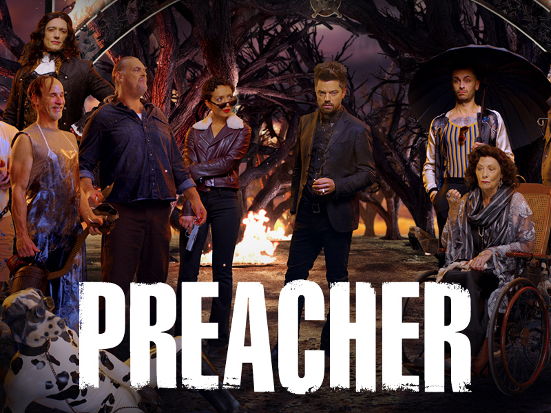 PREACHER_DigitalAssets_7_800x200-mobileWebFooter-includesLogo