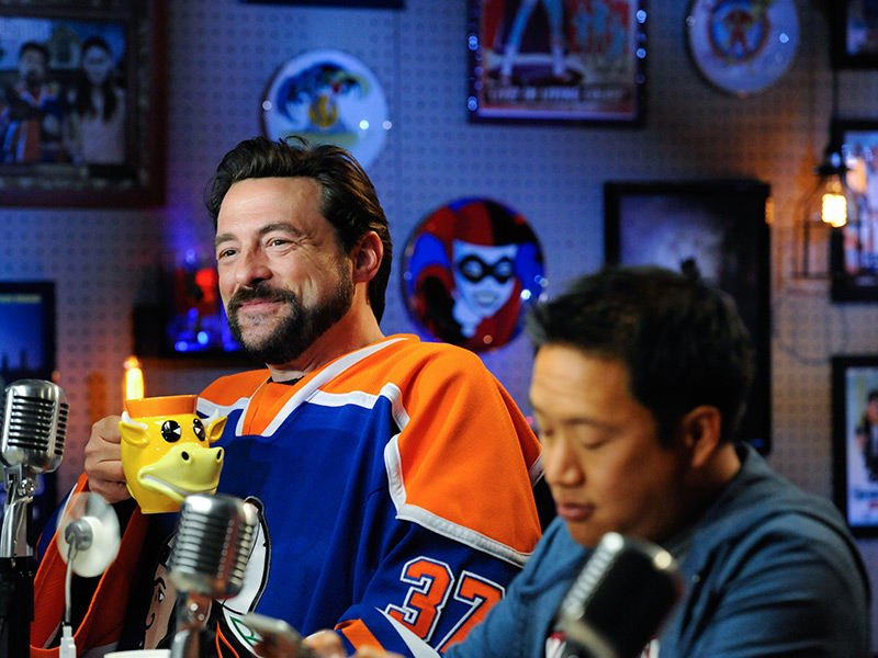comic-book-men-episode-504-kevin-ming-800×600