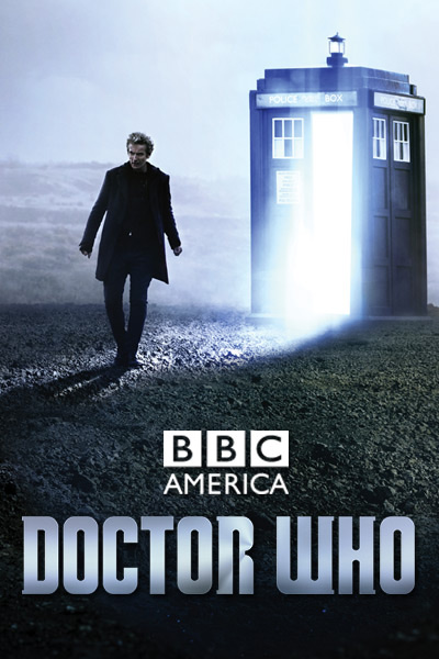doctor-who-S9-400x600-compressedV1