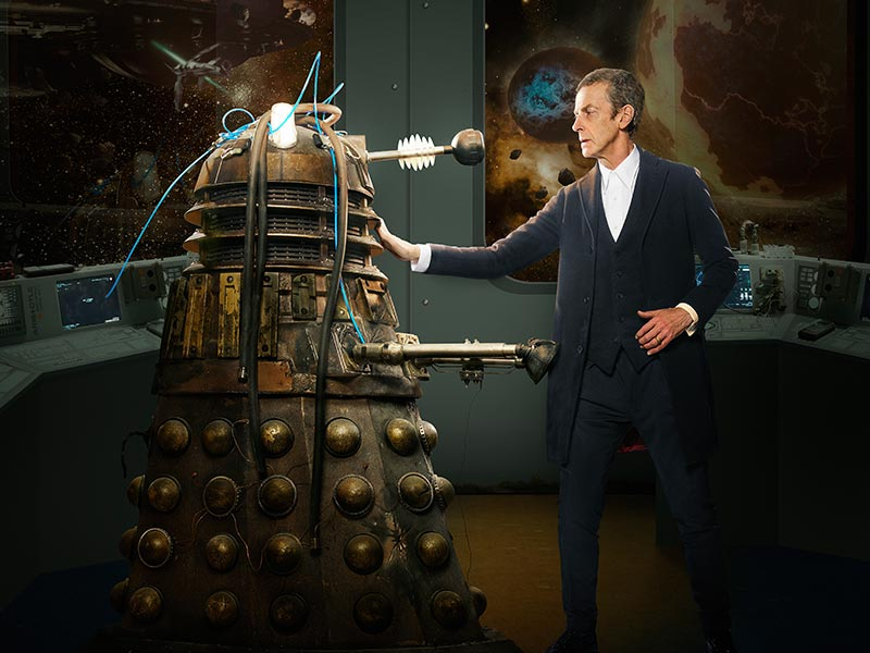 doctor-who-episode-802-doctor-capaldi-800x600