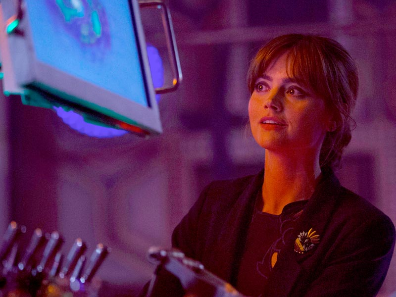 doctor-who-episode-804-clara-coleman-800x600