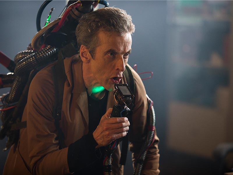doctor-who-episode-806-doctor-capaldi-800x600