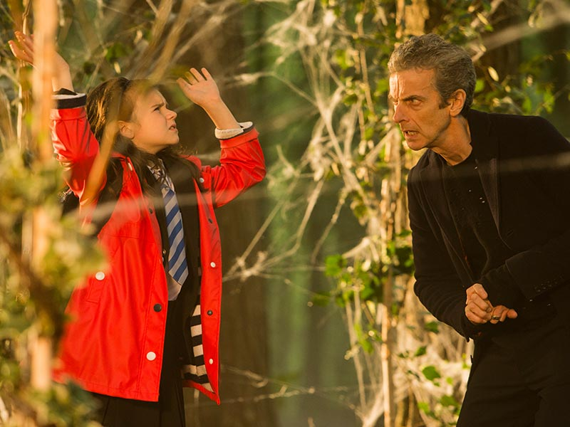 doctor-who-episode-810-doctor-capaldi-800x600