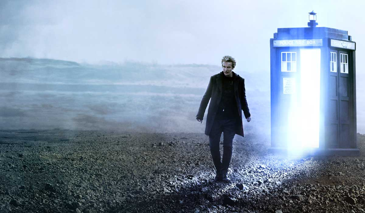 10 Ways to Get Ready for the <em>Doctor Who</em> Season 9 Premiere