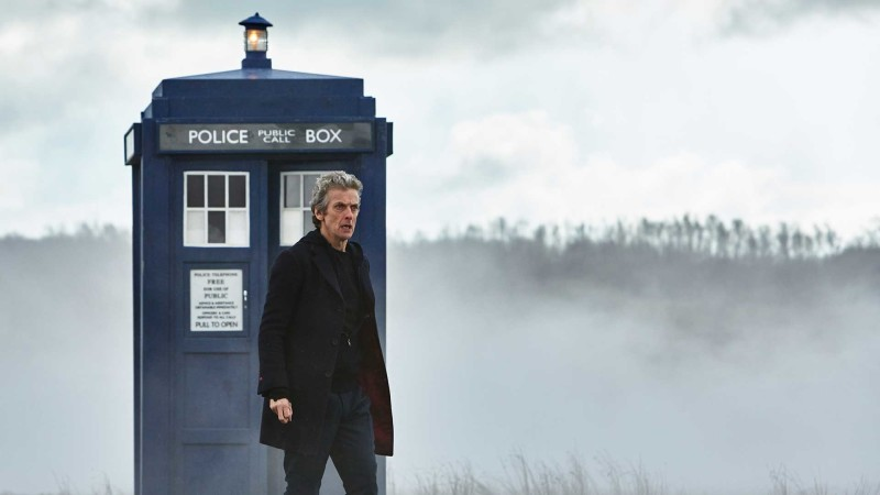 doctor-who-trailer-season-9-doctor-capaldi-1920