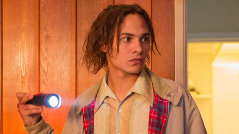 fear-the-walking-dead-episode-104-nick-dillane-interview-1200