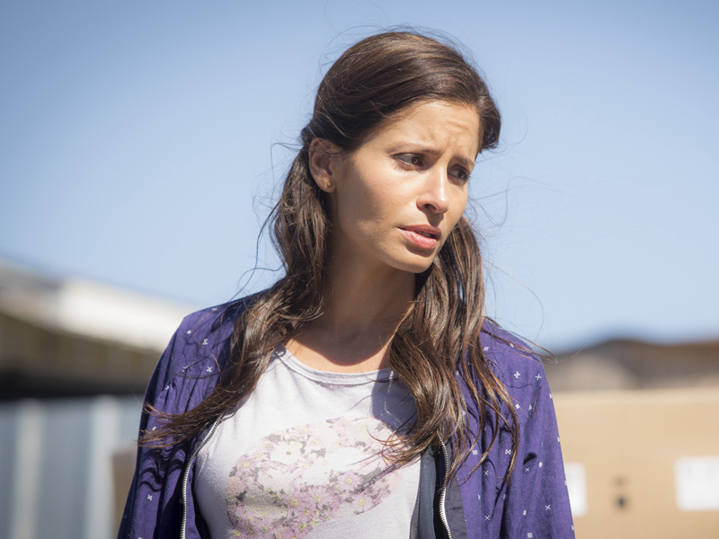 fear-the-walking-dead-episode-105-ofelia-mason-sync-800×600