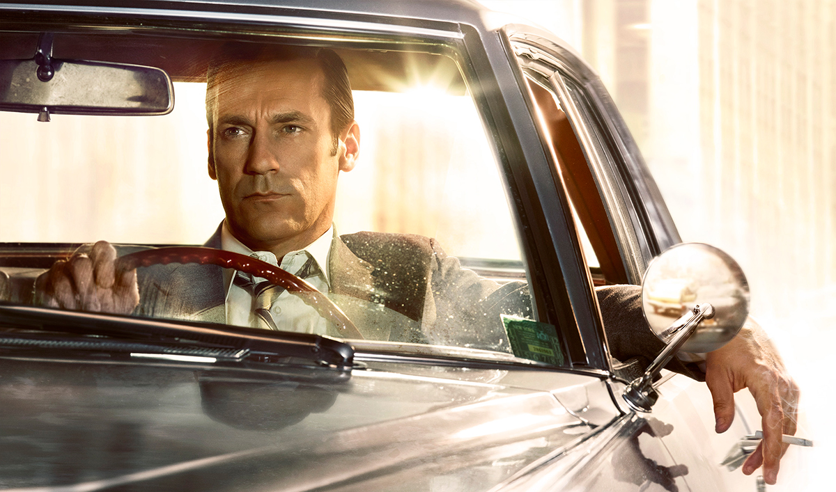 Jon Hamm Wins Outstanding Lead Actor Emmy for <em>Mad Men</em>&#8216;s Final Season