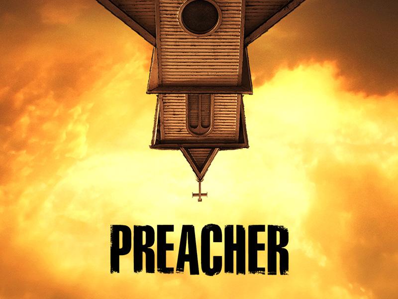 preacher-S1-800×200-compressedV1