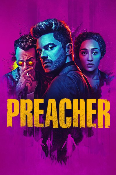preacher-S2-logo-200×200