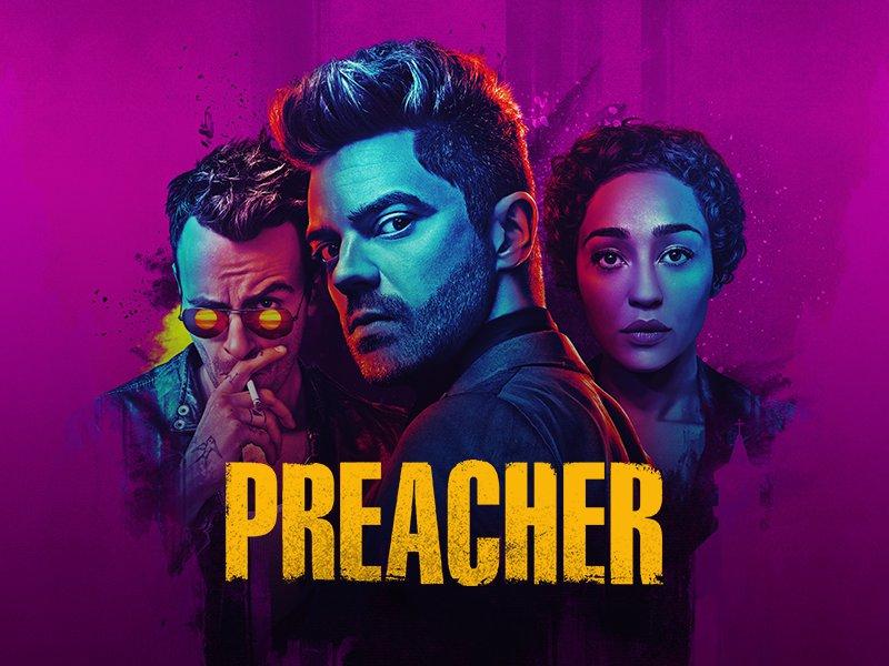 preacher-S2-logo-800×200